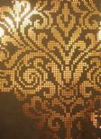 Sparkle Wallpaper Lux 2542-20748 By Kenneth James For Brewster Fine Decor